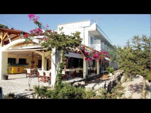 Video of Kavos Bay Seafront Hotel