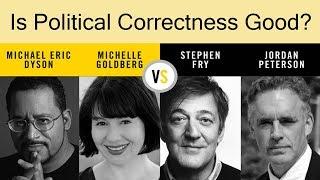 Video Political correctness: a force for good? A Munk Debate MP3, 3GP, MP4, WEBM, AVI, FLV Juni 2018