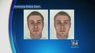 DNA Technology Used To Find Person Of Interest In Cold-Case Murder