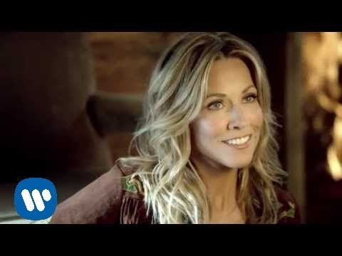 Sheryl Crow – Easy (Official Music Video)