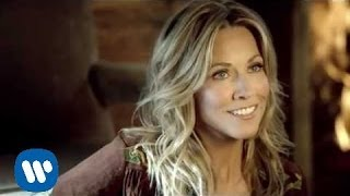 <b>Sheryl Crow</b>  Easy Official Music Video