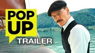 Nonton A Dangerous Method  2011  Pop Up Trailer   Hd David Cronenberg Movie Film Subtitle Indonesia Streaming Movie Download
