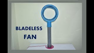 How to Make a Bladeless Fan using bucket at Home - Easy Wayhttps://youtu.be/ST9-U2i92QMHow to make Roller Skate Shoes at home easy way https://youtu.be/tNrVXShuB7gMusic-Song: Elektronomia - Limitless [NCS Release] Music provided by NoCopyrightSounds.Video: https://youtu.be/cNcy3J4x62M