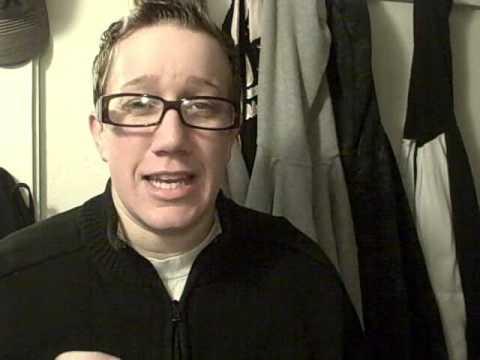 Tuna Talk: Bad Lesbian Hair