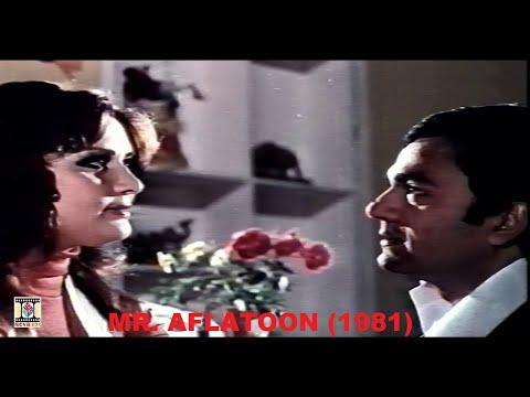 Video Mr.  AFLATOON (1981) - Ali Ejaz & Mumtaz - OFFICIAL PAKISTANI MOVIE download in MP3, 3GP, MP4, WEBM, AVI, FLV January 2017