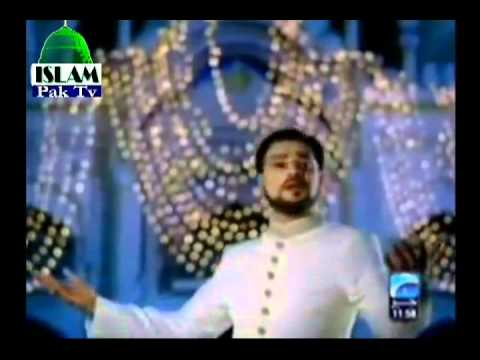 Video Ramadan Assalam Dr.Amir Liaqat.Special Ramzan Naat { IslamPakTv}.flv download in MP3, 3GP, MP4, WEBM, AVI, FLV January 2017