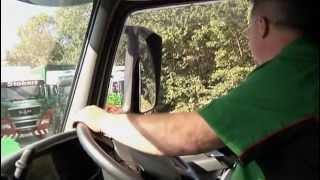 Video Eddie.Stobart.Trucks.and.Trailers.Series.1Episode 1 MP3, 3GP, MP4, WEBM, AVI, FLV Agustus 2018