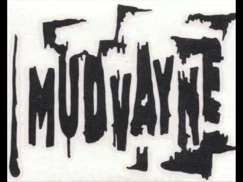 Mudvayne - Just