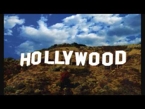 Ferde Grofé - Hollywood Suite online metal music video by FERDE GROFÉ