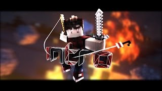 New intro, new story...Buy an intro here:sellfy.com/LagyMotion❤Special thanks to:xiFrost21 and Resolve (Character Rig)Garzo (Thumbnail)--------------------------------------------------------------------------------►My social media:Subscribe: www.youtube.com/c/LagyDesignsSweg?sub_confirmation=1Twitter: https://twitter.com/LagyisSwegInstagram: https://www.instagram.com/mickAkAlagy--------------------------------------------------------------------------------►Programs used:Cinema4D r17 (Animation and Lighting)Adobe After Effects CC 2014 (Post Production)PhotoShop CC 2013 (Image Processing)Adobe Media Encoder CC 2014 (Final render)--------------------------------------------------------------------------------♫Music Used:  Don Diablo - Cutting Shapes (Official Music Video)Link: https://www.youtube.com/watch?v=Oy9V_4im0wg(I do not own this music and do not intend to any copyrights)                                           ©Lagy2017
