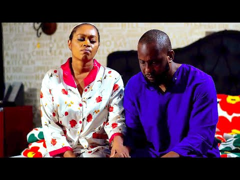 IN THE ARMS OF LOVE(NEW EXCLUSIVE MOVIE) RAY EMODI 2021  LATEST NIGERIAN MOVIE|2021 NIGERIAN MOVIE