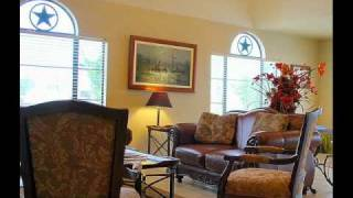 Sonora (TX) United States  city pictures gallery : Sonora Texas Hotel Best Western Sonora Inn
