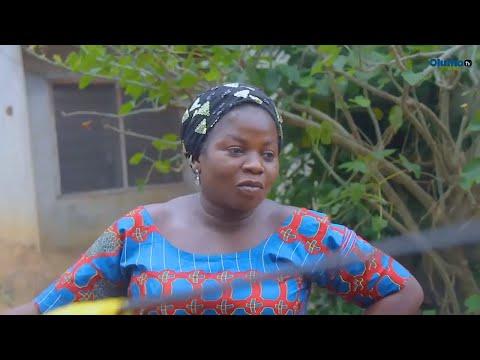 Omo Pau Latest Yoruba Movie 2020 Drama Starring Muyiwa Ademola | Regina Chukwu