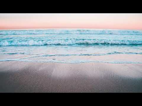 Thank you quotes - Abraham Hicks - Receiving Solutions