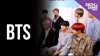 Video BTS I Backstage at the AMAs download in MP3, 3GP, MP4, WEBM, AVI, FLV January 2017
