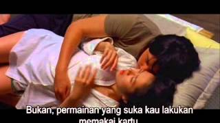 Video artis Korea cantik Son Ye-jin diatas kasur MP3, 3GP, MP4, WEBM, AVI, FLV Desember 2017