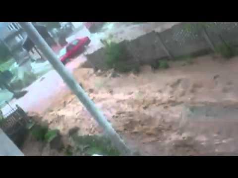 kikaci (видео)