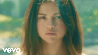 Video Selena Gomez - Fetish ft. Gucci Mane MP3, 3GP, MP4, WEBM, AVI, FLV Agustus 2018