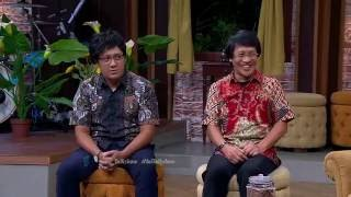 Video Kak Seto Terjebak Kak Soto - 1 September 2016 MP3, 3GP, MP4, WEBM, AVI, FLV November 2017