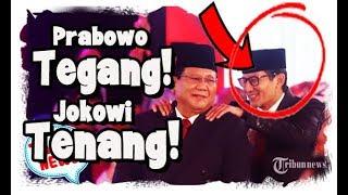 Download Video Penampilan Jokowi Santai dan Meyakinkan, Jawabannya Mematikan MP3 3GP MP4