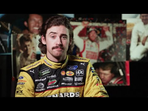 2018 NASCAR Awards: Most Popular Driver