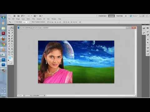 Gujarati indesign - here is the second tutorial of photoshop in gujarati. first is :- http://www.youtube.com/watch?v=ySkPqVg4q1Q facebook page plz like :- http://www.facebook.co...