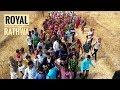 New adivasi timli song video 2017   KAWANT vadodara   Royal Rathwa