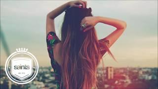 Hailee Steinfeld feat. ZEDD - Starving (James Carter & Maria Lynn Remix)