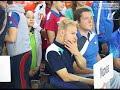 Во Всероссийских соревнованиях по настольному теннису среди инвалидов участвуют 140 спортсменов