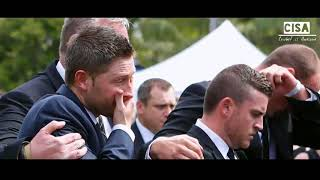 Video Cricket Respect Moments   Emotional Moments MP3, 3GP, MP4, WEBM, AVI, FLV Agustus 2018