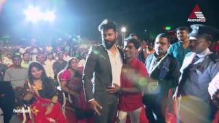 Video Vikram Fights for his Fan at Asianet Film Awards download in MP3, 3GP, MP4, WEBM, AVI, FLV January 2017