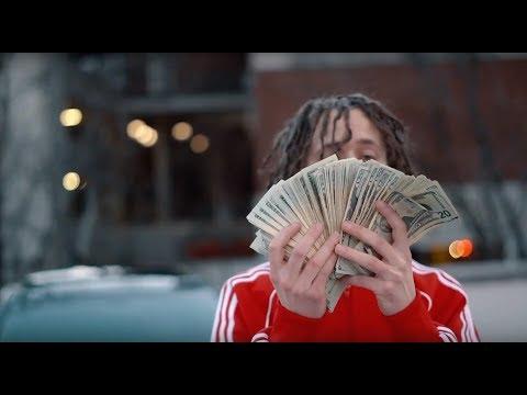 Lil Gelato Ft. Cakin - Worth It [Music Video]