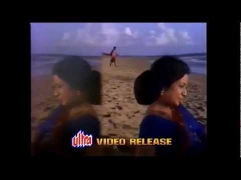 Ek pyar ka nagma hai .. Old is Gold Hindi (Complete Song)