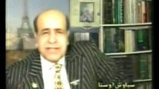 ایران بزرگ پارس و استانهای پهناور جهانی که هر کدام کشوری شده اند و همه ریشه آریایی دارند
