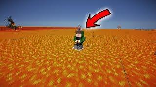 Zem je láva v minecraftu! (the floor is lava in minecraft)Mapa → http://www.minecraftmaps.com/parkour-maps/dont-trust-the-floor-3-part-1Hra: https://minecraft.net/store♪ Hudba, kterou používám ♪https://www.youtube.com/user/VidaduMusichttp://www.epidemicsound.com/https://www.youtube.com/user/NoCopyrightSoundshttps://www.youtube.com/user/phollamusichttps://www.youtube.com/user/proleterbeats♪ Song v intru ♪DM Galaxy - Bad Motives (feat. Aloma Steele) [NCS Release]♪ Song v outru ♪Matthew Blake feat. Tyler Fiore - Upside Down [NCS Release](Intro a Outro vytvořil JipCZ)Použité mody:OptiFineDamage Indicator (Jiný skin)VoxelMapBspkrsCoreStatusEffectVerze: 1.8 Liteloader & 1.8 ForgeFacebook: http://fb.me/PlanBCzGoogle+: https://goo.gl/0XS8n4Pokud se mě chcete na něco zeptat, stačí napsat komentář nebo mi můžete poslat zprávu na facebook. Váš Marw28.