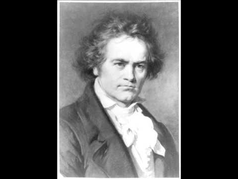 Ludwig van Beethoven, Settima Sinfonia Op. 92 in La maggiore - Riccardo Muti