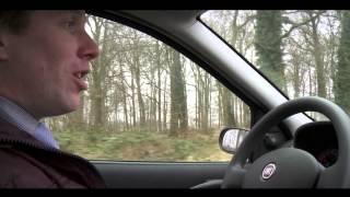 (HD) EP: Fiat Punto 1.2 Classic Ed. Cool AIRCO 2009 - Occasion Review - Auto Mido Borculo