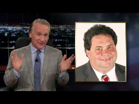 flip - Subscribe to the Real Time YouTube: http://itsh.bo/10r5A1B Rep. Blake Farenthold (TX-27) moves to the final round of Real Time with Bill Maher's