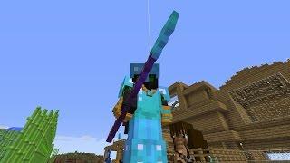 DE VUELTA EN KARMALAND - KARMALAND - Episodio 51 - Minecraft serie de mods - sTaXx