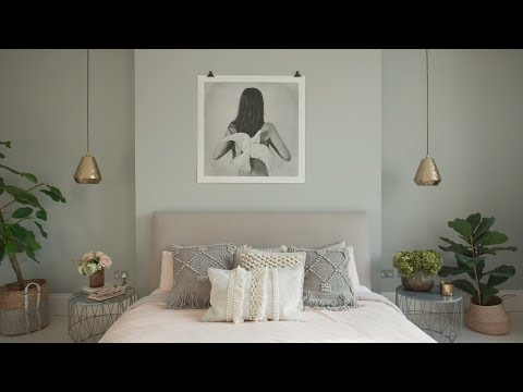 Home Tour Nor Folk S Fiona Burrage Minimalist Family Living Hot