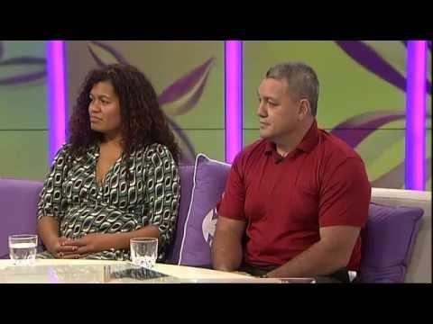 Tagata Pasifika 11 April 2013 Full episode