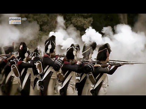 Neues vom Wiener Kongress: Metternich gegen Napoleon