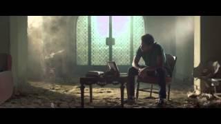 مصطفى عاطف  أنا آسف  (Mustafa Atif, Ilahija: Žao mi je (Ene Asif