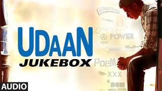 Nonton Udaan Full Audio Songs Jukebox   Amit Trivedi   T Series Film Subtitle Indonesia Streaming Movie Download