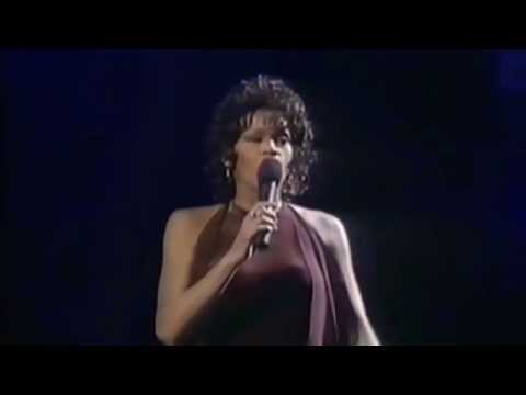 "Whitney Houston & Cece Winans - ""Count On Me"" (Live From The 1996 Grammy Awards)"