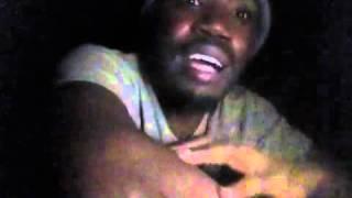 Lukane Murders Meek Mill Wanna Know (Must See)