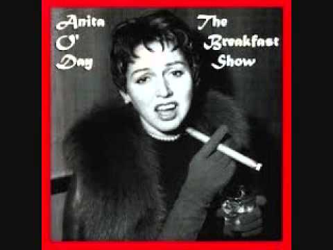 Tekst piosenki Anita O'Day - Can't We Be Friends? po polsku