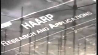 What HAARP Is.. And Everything Its Used For.
