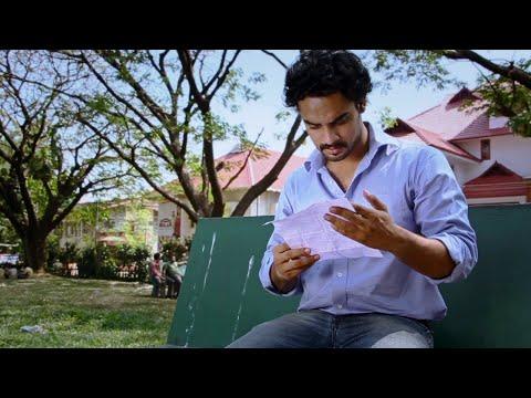 Snehapoorvam short film