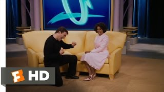 Scary Movie 4 (10/10) Movie CLIP - Jumping the Couch (2006) HD